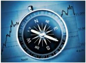 Boussole - Orientation des investissements