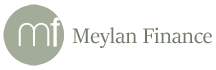 Meylan Finance